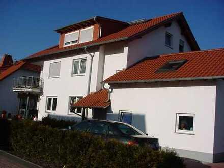 Möbliertes 1 Zimmer Appartment in Groß-Gerau / Dornheim