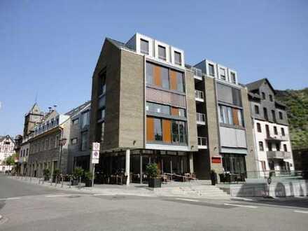 Attraktives Hotelimmobilie im Zentrum von Oberwesel