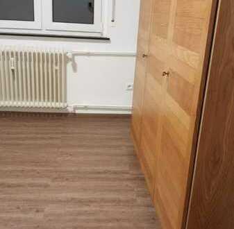 Zimmer in Neuostheim // nähe HdBA und DHBW