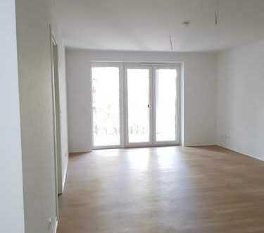 Letzte 3-Zimmer Wohnung im Bestand!