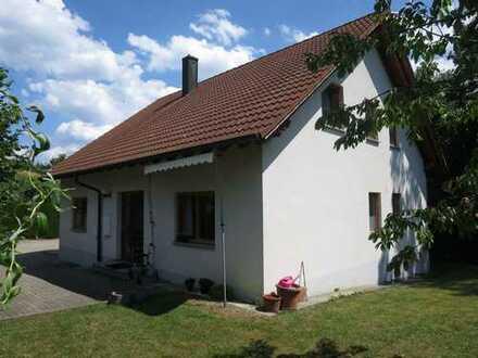 5 Wohneinheiten - Voll vermietet - Ihre solide Kapitalanlage in Schömberg