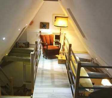 Ansprechende 3-Zimmer-Wohnung zur Miete in Mosbach