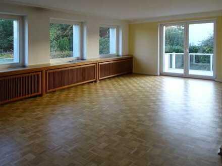 Helle 3-Zimmer-Wohnung mit Balkon in Dortmund-Loh