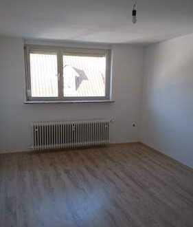 3-Zimmer 80qm