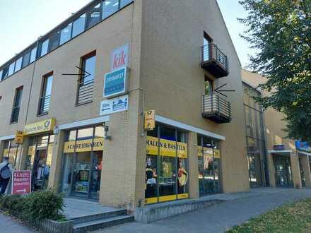Brandenburgische Straße 149, 1. OG