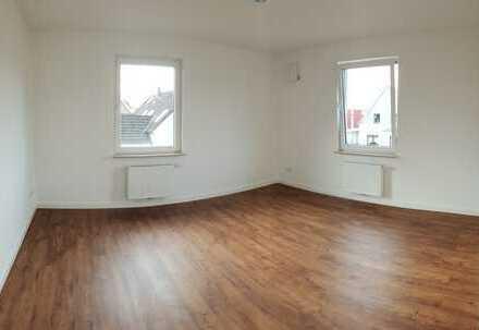 Zimmer in einer Dreier WG in kernsaniertem Haus in Oldenburg, Osternburg