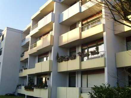 Schöne 2-Zimmer-Wohnung in Bielefeld Oldentrup sucht neuen Mieter!