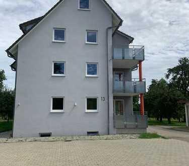 Mehrfamilienhaus 3 Zimmer Whg.