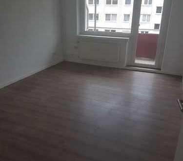 Wer mehr zahlt ist selber schuld - 3-Zimmer-Wohnung in ruhiger Lage von Malliß!