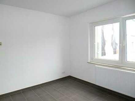Gepflegte helle 3-Zimmer-Wohnung mit Balkon in Euskirchen