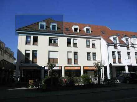 Modernisierte attraktive Wohnung in der Nürtinger Innenstadt