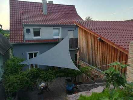 Schönes Haus mit sechs Zimmern in Rastatt (Kreis), Bietigheim