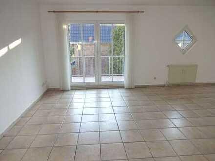 Eversten - uninahe 3-Zimmer-Whg. mit Einbauküche + Balkon
