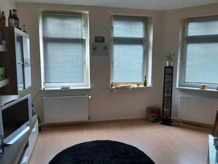 Moderne 2-Zimmer Wohnung in Herne