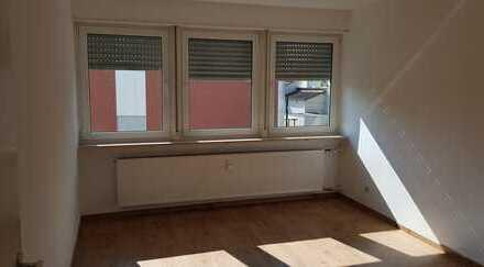 3-Zimmer-Wohnung in Hattersheim am Main Stadtteil Okriftel