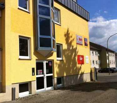 Helle und großzügige Bürofläche in Oberhaid zu vermieten - Provisionsfrei!
