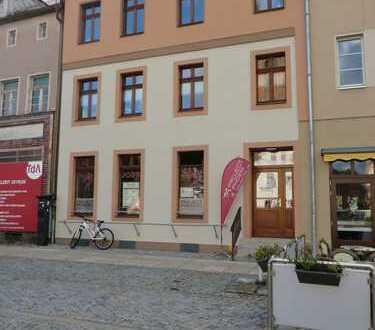 Büro- oder Ladenfläche in bester Lage von Stendal