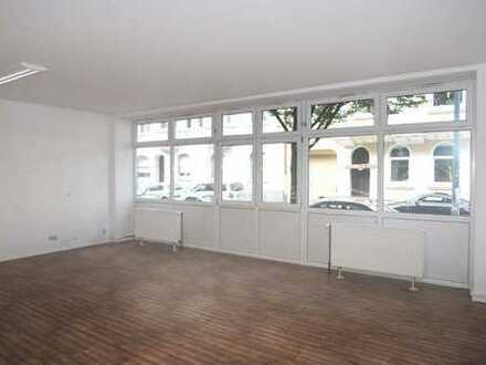 Herne - Büro-/Ladenfläche in zentraler Lage!