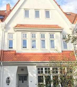 Exklusive 2-Zi-Wohnung Top Lage Schwachhausen