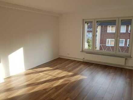 Zentrumsnahe, freundliche 3-Zimmer-Wohnung zum Kauf in Münster