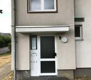GERÄUMIGE 3 Zimmer Wohnung in ruhiger Wohnlage   71m²   50181 Bedburg