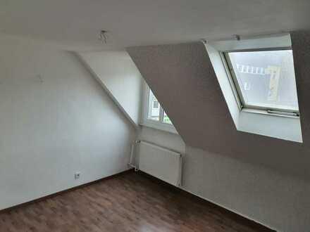 Gepflegte 5-Raum-DG-Wohnung in Euskirchen