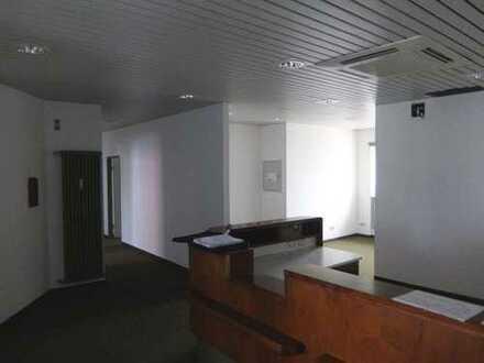 22_VB3473 Helle Praxis-/Bürofläche / Neutraubling