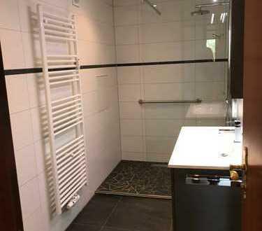 Schöne 3,5-Zimmer Wohnung mit Süd-Ost-Ausrichtung