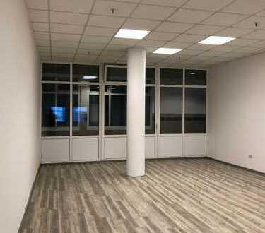 NÄHE Klinikum CO ** EG ** teilbare Flächen ab 34 m² ** ab sofort **