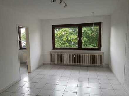 Exklusive, gepflegte 1,5-Zimmer-Wohnung in Großkrotzenburg