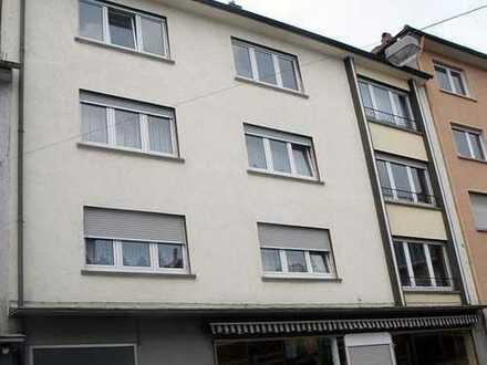 Sehr gepflegte 2-Zimmer-Wohnung von privat zu vermieten.