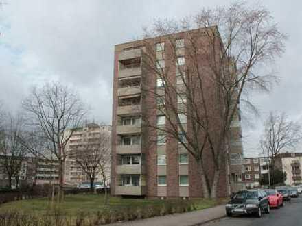 Großzügige 4-Zi.-Wohnung in Hannover-Laatzen
