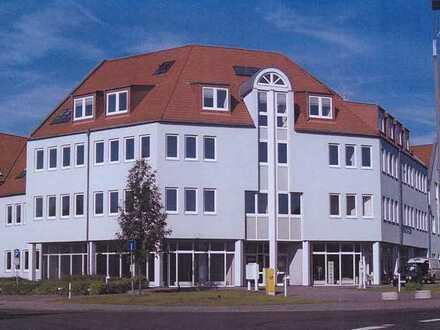 Bürofläche im Erfurter Bürohaus