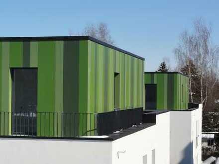 Bild_Moderne 2 Raum WE im Wohnpark Köpenick Klein Venedig - wassernah, ruhig, grün