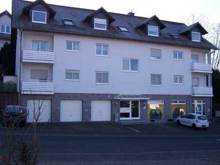 Schicke 3 Zi.Whg in Nidderau-Ostheim
