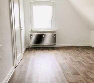 💰 1. KALTMIETE SPAREN! 💸 Schöne 1-Zimmer-Singlewohnung zum Wohlfühlen!