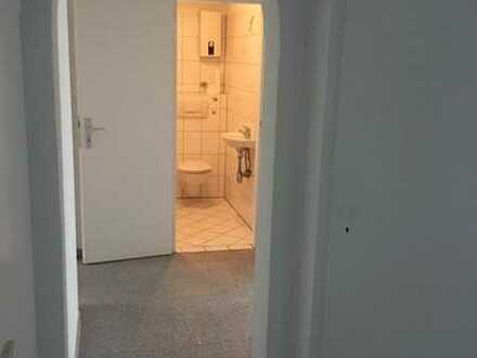 Günstige, vollständig renovierte 5-Zimmer-Wohnung mit gehobener Innenausstattung in Gelsenkirchen