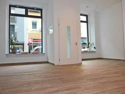6223 - Exklusive, Neuwertige 3-Zimmerwohnung in zentraler Südstadtlage!