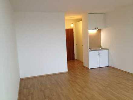 Sonniges Appartement zu verkaufen - sofort frei zum Bezug!