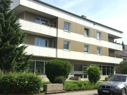 Gewerberäume 67 qm in Germering von privat