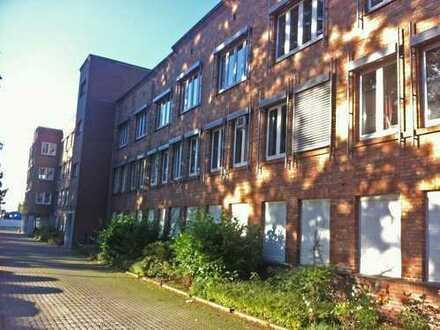 Neukirch Immobilien: Büro- und Schulungsflächen ab 130,00 m², fußläufig zur Vahrenwalder Str.!