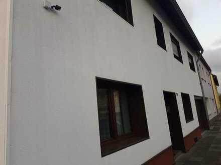 702 €, 47 m², 3 Zimmer