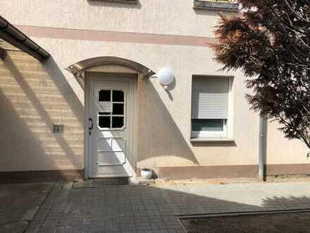 sehr schöne vermietete Eigentumswohnung im Stadtteil Röxe