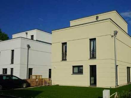 Modernes EFH, 212,5 m² Gesamtfl., Keller, Dachterrasse, schlüsselfertig, KfW55, hohe Ausstattung