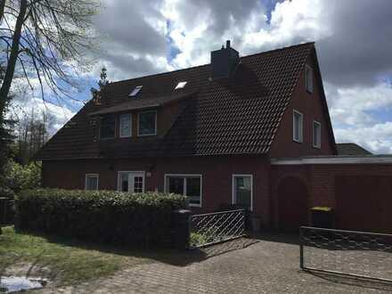laufend modernisiertes Wohnhaus in guter Wohnlage