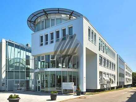 PROVISIONSFREI! Moderne Büroflächen (1.340 qm) zu vermieten