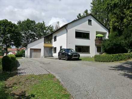 3-Zi.-EG-Wohnung, 85301 Geisenhausen, an der A9