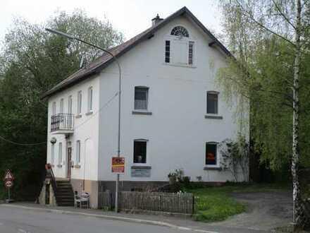 Schönes Haus in Eckenhagen zur Miete gesucht?