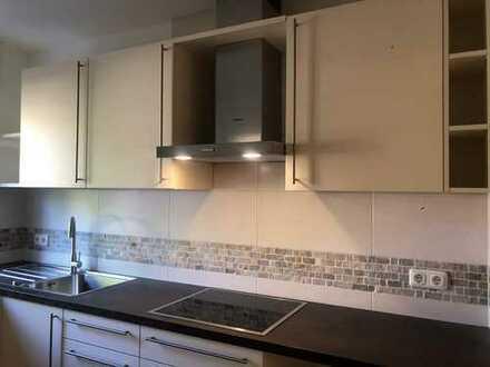 845 €, 65 m², 3 Zimmer