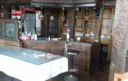 Vermieten Restaurant in35510 Butzbach,Weiselerstraße 36